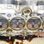ремонт двигателя акцент