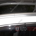 Кузовной ремонт Kia Sorento 3