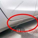 Кузовной ремонт Hyundai I30
