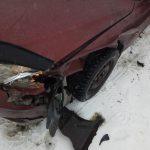 Кузовной-ремонт-Kia-Spectra