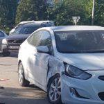 Кузовной ремонт Hyundai Solaris (2)