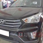 Замена сцепления Hyundai Creta