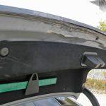 Кузовной ремонт Дженезис (4)