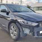 Кузовной ремонт Hyundai Elantra (1)