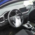 Кузовной ремонт kia ceed 2019 (2)