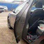 Кузовной ремонт Seat Leon