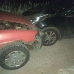 Кузовной ремонт Kia Ceed