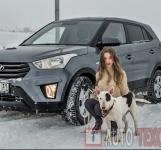 Фото Hyundai Creta (AO) (10)