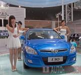 Фото Hyundai i30 1 (FD) (3)