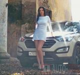 Фото Hyundai Santa Fe 3 (DM) (7)