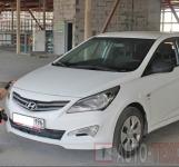 Hyundai Solaris 1 (RB) (11)