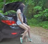 Hyundai Solaris 1 (RB) (14)