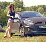 Hyundai Solaris 1 (RB) (16)