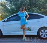 Hyundai Solaris 1 (RB) (17)