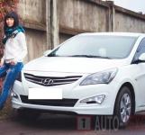 Hyundai Solaris 1 (RB) (18)