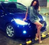 Hyundai Solaris 1 (RB) (19)