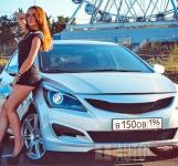 Hyundai Solaris 1 (RB) (29)