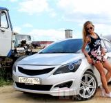Hyundai Solaris 1 (RB) (31)