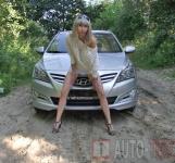 Hyundai Solaris 1 (RB) (35)