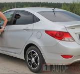 Hyundai Solaris 1 (RB) (41)