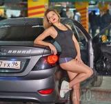 Hyundai Solaris 1 (RB) (44)