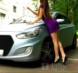 Hyundai Solaris 1 (RB) (49)