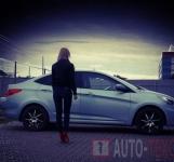Hyundai Solaris 1 (RB) (5)