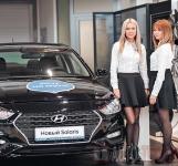 Hyundai Solaris 2 (H5) (2)