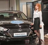 Hyundai Solaris 2 (H5) (4)
