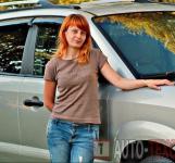 Фото Hyundai Tucson 1 (JM) (2)