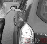 Фото Hyundai Tucson 1 (JM) (7)
