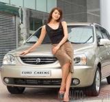 Kia Carens 2 (FJ) (1)