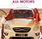 Kia Carens 3 (UN) (3)