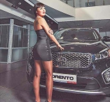 Kia Sorento 3 (UM) Prime (3)