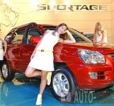 Kia Sportage 2 (KM) (1)