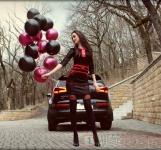 Фото-киа-спортейдж-3-1