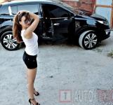 Фото-киа-спортейдж-3-2