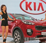 Kia Sportage 4 (QL) (1)