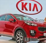 Kia Sportage 4 (QL) (2)